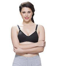 Ladies Bra (SHILPEE) (FOAM)