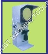 Vision Plus Vertical Profile Projector