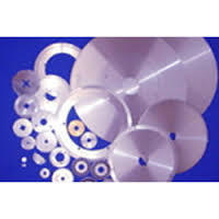 Knives/Saws/Rolls for Pipe/Tube Mills