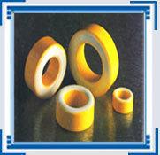 Iron Dust Core Magnet