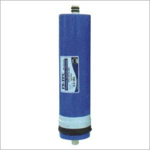 Filter Membranes