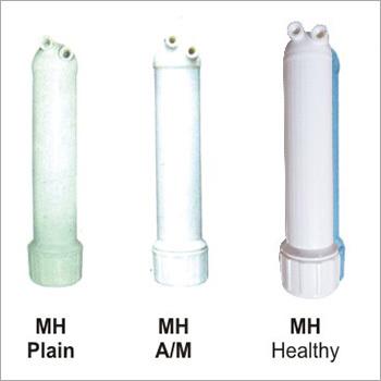 Membrane Housing (SOR-DOR)