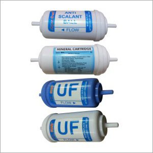U.F-Mineral-Iron Remover-PH Enhancer