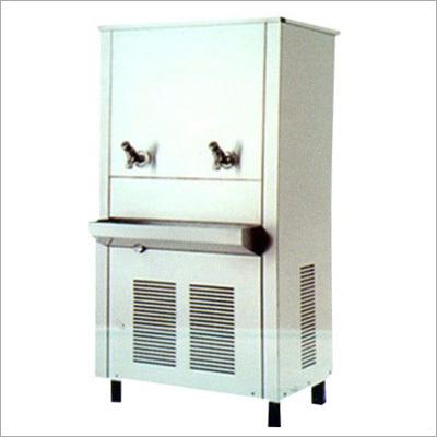 S S Water Cooler
