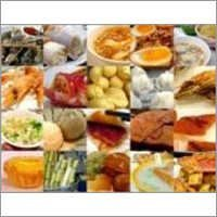 Food Product Safety and Testing Services
