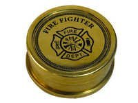 Fire Fighter Compass