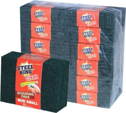 Small Scouring Pad