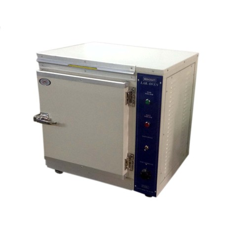 Oven Side Panal