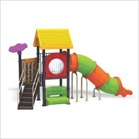 Playground Product