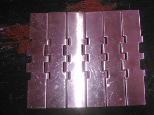 190MM Slat Chain