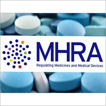 Pharma Regulatory Accreditation