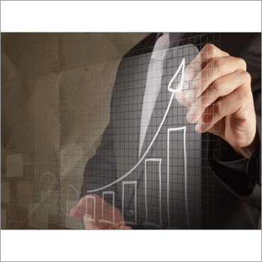 Company Evaluation Technical & Business aspects