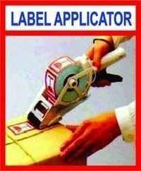 Towa Hand Label Applicator APN Series