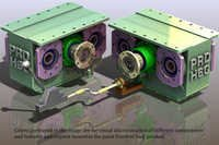 VAS-TGB-H6C- CI-3BORE-11,300NM-R1.50-B60