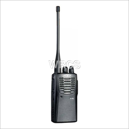 Commercial Two Way Radio