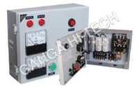 Submersible Pump Control Boards