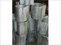Industrial Aluminum Sand Casting