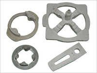 Dimmer Parts Sand Casting