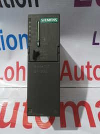 siemens s7 300 CPU 6ES7  312-5BD01-0AB0