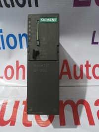 siemens s7 300 CPU 6ES7  314-6CH04-0AB0