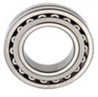 23100 Spherical Bearing