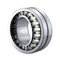 24100 Spherical Bearing