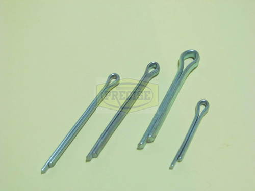 Diesel Engine Cotter Pin