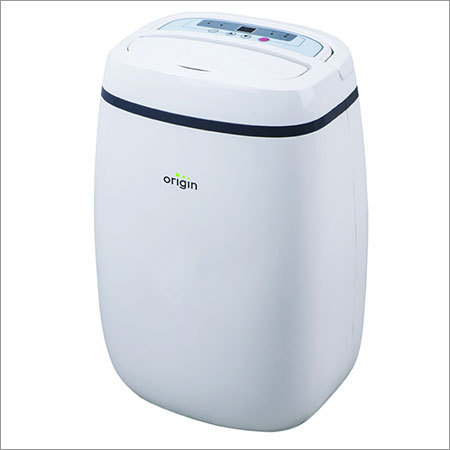 12 ltrs/day - Origin O12 Dehumidifier