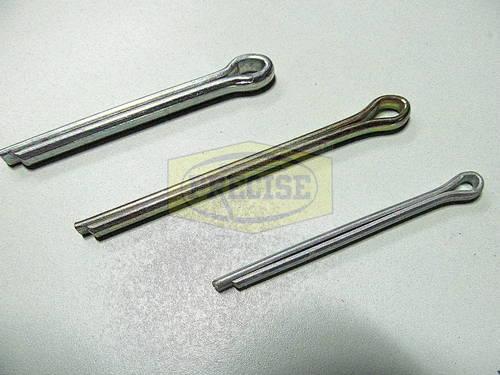 2 Wheeler Cotter Pin