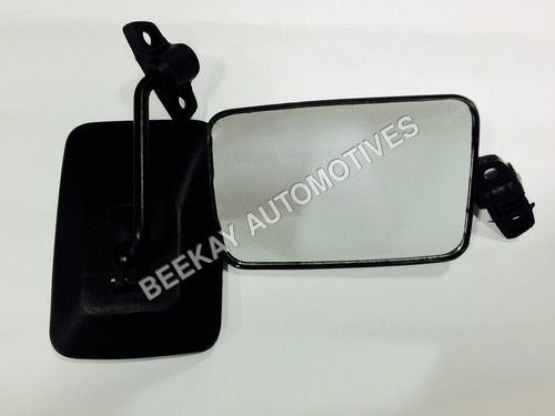 DOOR MIRROR MARUTI VAN (OLD MODEL)