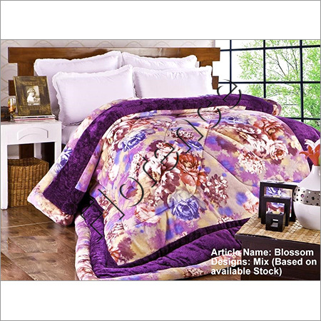 Designer Bedding Quilts