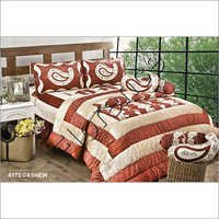 Cashew Bedding Set