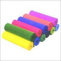 Eva Foam Sheets Roll