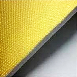 Eva Laminated Fabric