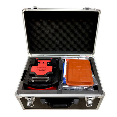 Universal Fiber Optic Tool kit