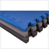 EVA Interlocking Mat