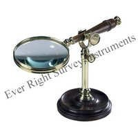 Table Top Magnifying Glass