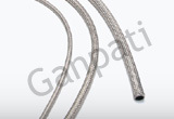 Round Braided Flexible Tin Coated Copper Wire