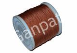 Tinsel Cadmium Wires