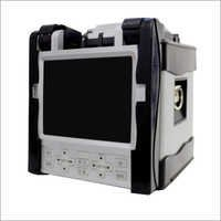 Automatic Optical Fiber Fusion Splicer