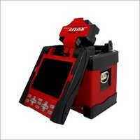 FTTH Optical Fiber Fusion Splicer