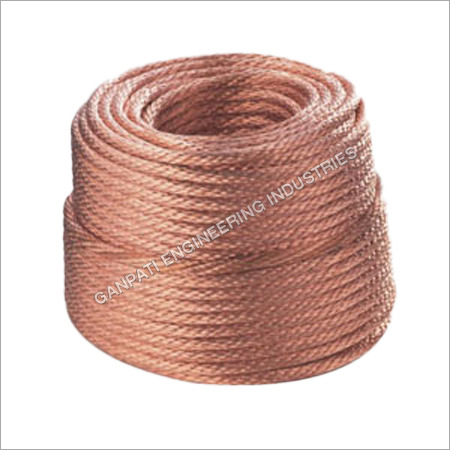 Copper Wire Rope