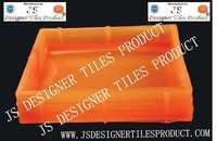 Silicone Pvc Paver Blocks Mould