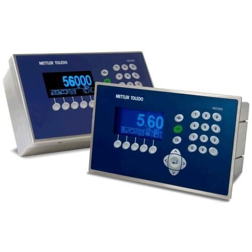 IND 560 Process Terminal