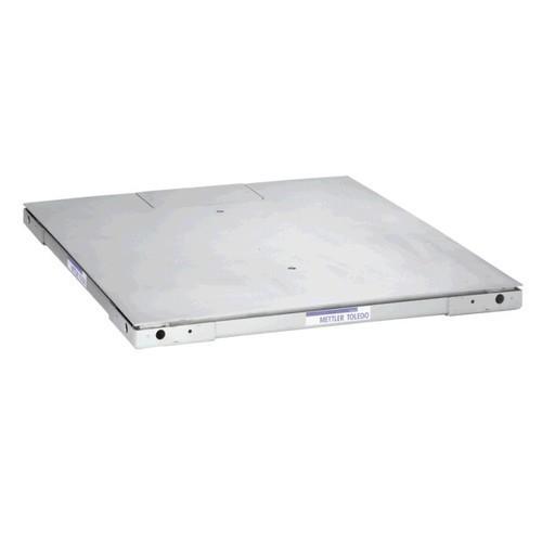 N Line Floor Scales