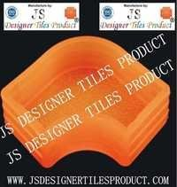 Epilips Silicon Pvc Paver Blocks Mould