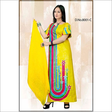 Designer Collection Suit