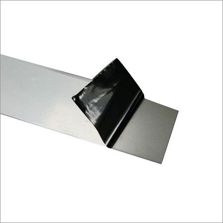 Surface Protective Film