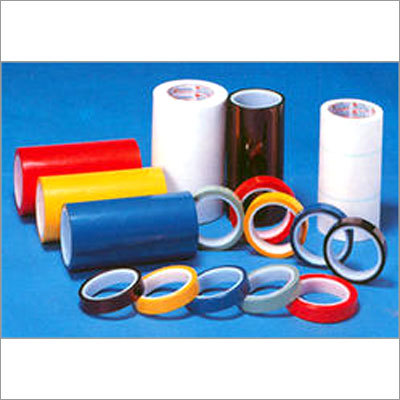 Self Adhesive Tape