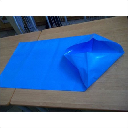 Anti Skid Bag